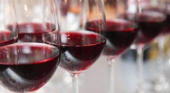 red wine Singapore