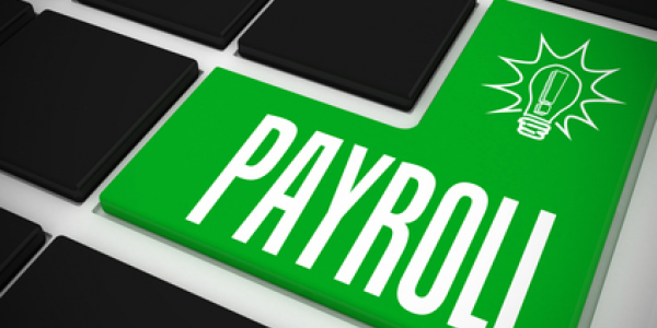 payroll outsourcing services hong kong