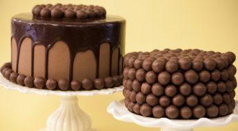 cakes jem