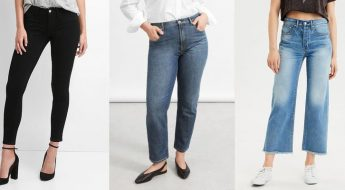 Perfect Fit Jeans – Make Sure You Find the Right Product