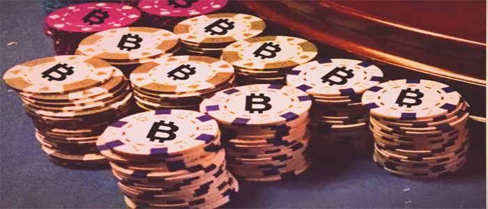 get free bitcoins
