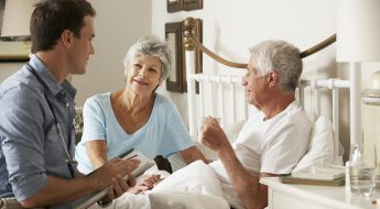 Importance of Health Care Assistants