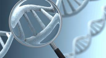genetic testing hong kong