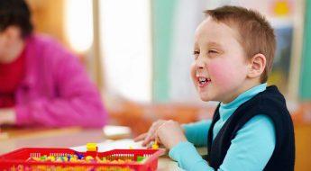 kids cognitive development singapore
