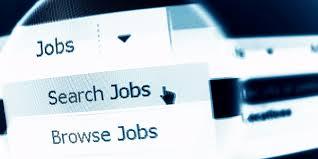 job hunting in singapore