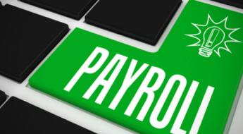 payroll outsourcing services hong kong