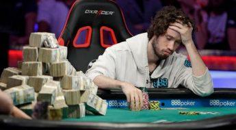 poker scanner