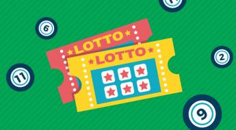 Play Lottery
