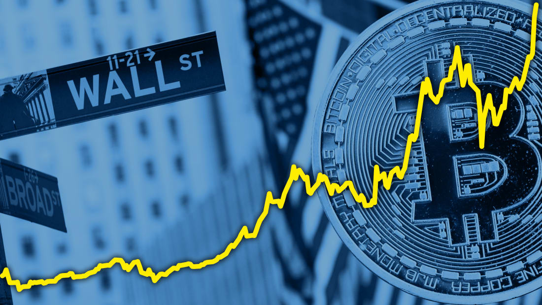 Use the best bitcoin trading software