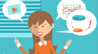 How to improve your business communications