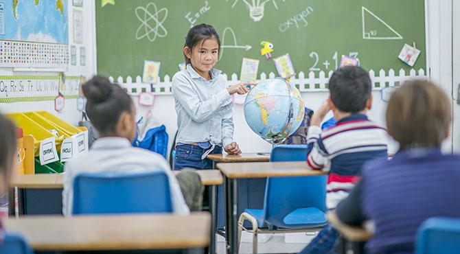 british curriculum school singapore